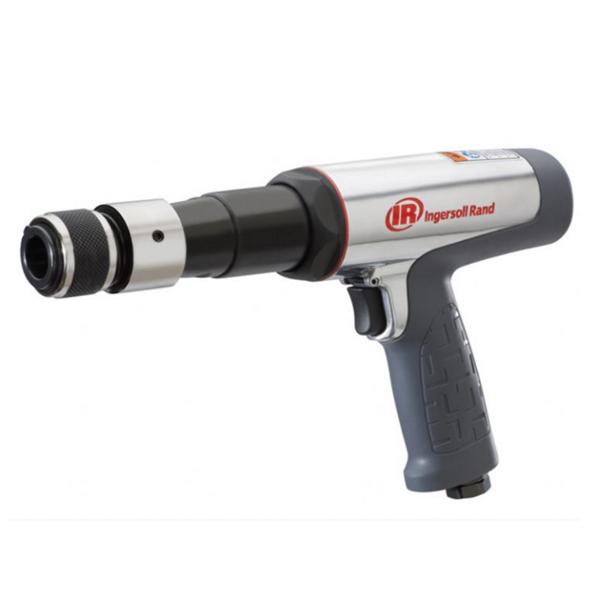 118MAX Vibration Reduced Air Hammer - Air Power Products