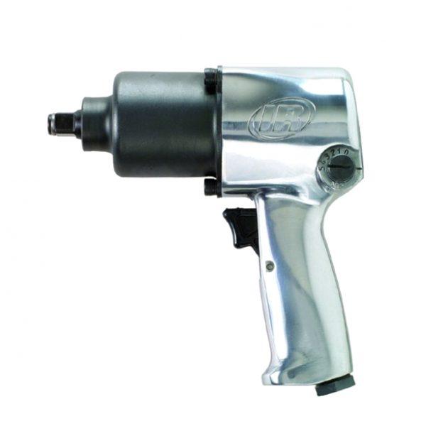 213C [213GXP] Impact Wrench