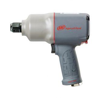 2155QiMAX Series Impact Wrench