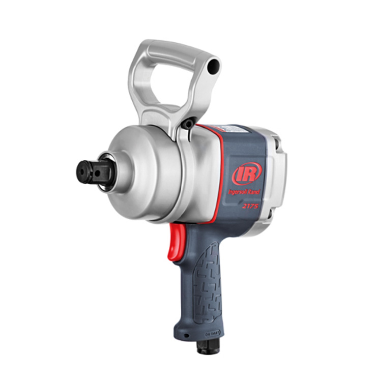 Ingersoll Rand 2175MAX product image