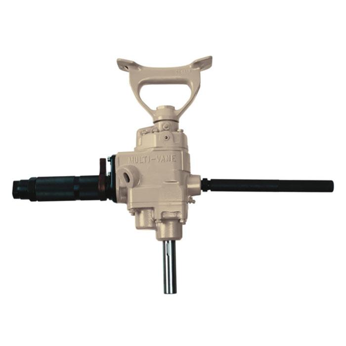22KA1 large drill img 01