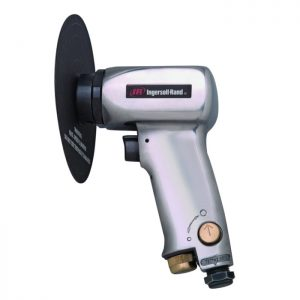 317A High Speed Air Sander