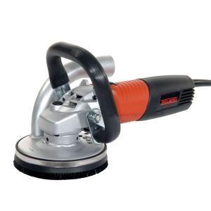TCG125 Electrical Hand Grinder