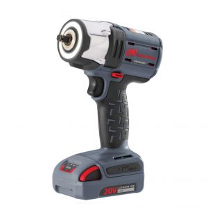 W5152-20v High-Torque Compact Impact Wrench