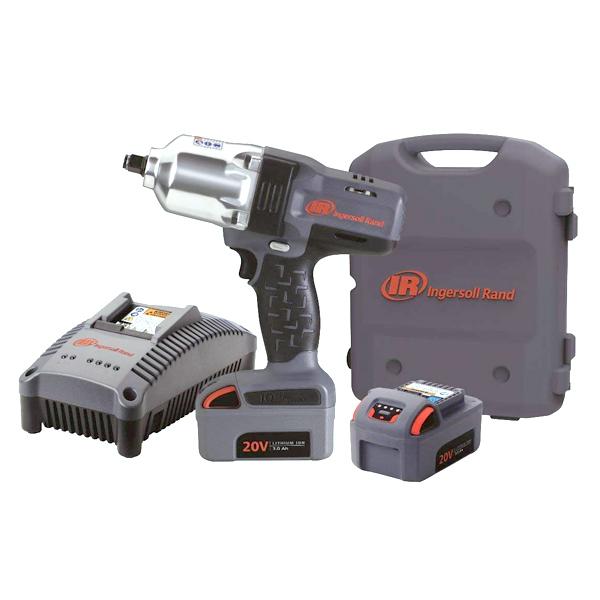 """W7150-K22 1/2"""" Impact Wrench"""