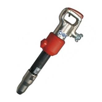 ZX12 Pneumatic Pick Hammer