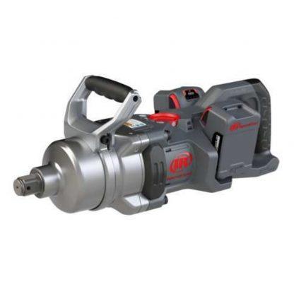 W9491 cordless impact wrench