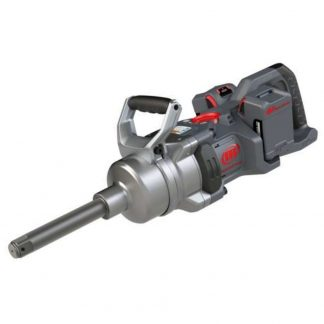 """W9691- 1"""" Extended Anvil Cordless Impact Wrench"""